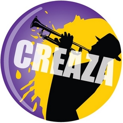 Creaza playing