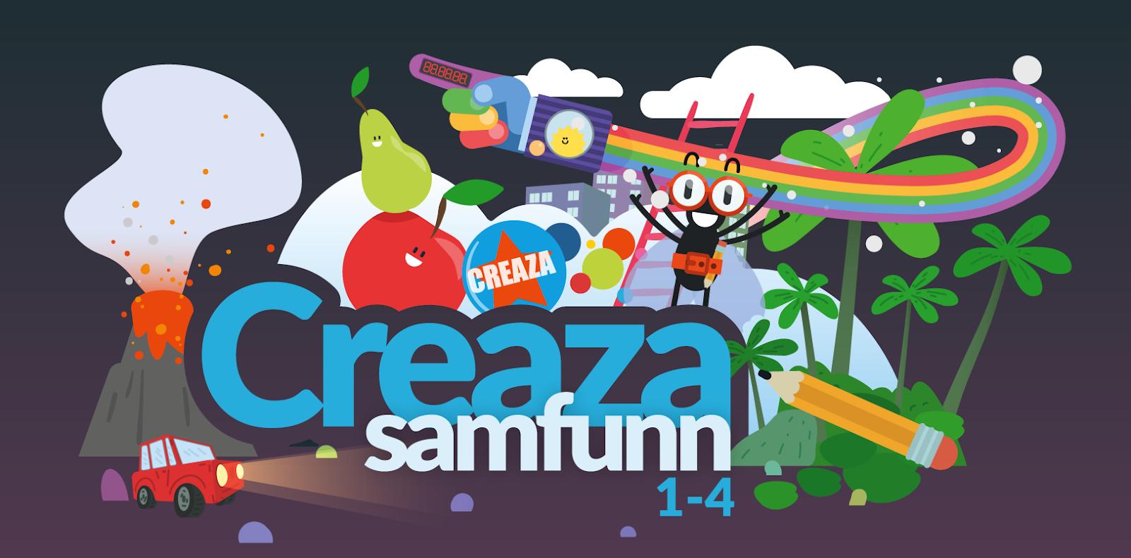 1-4 logo