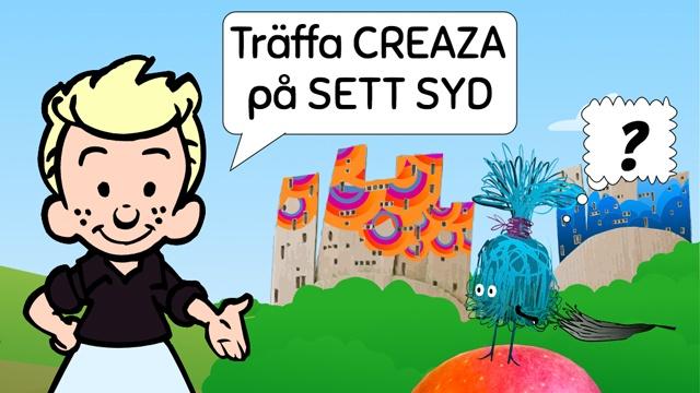 SETTT-SYD (1).jpg