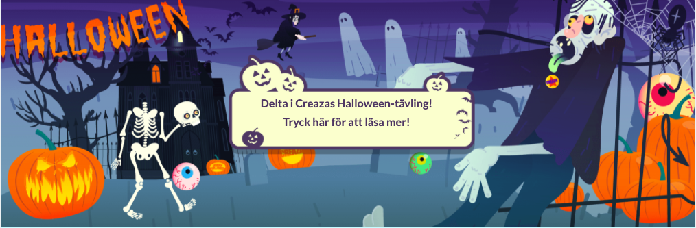 https://www.creaza.com/home/halloween