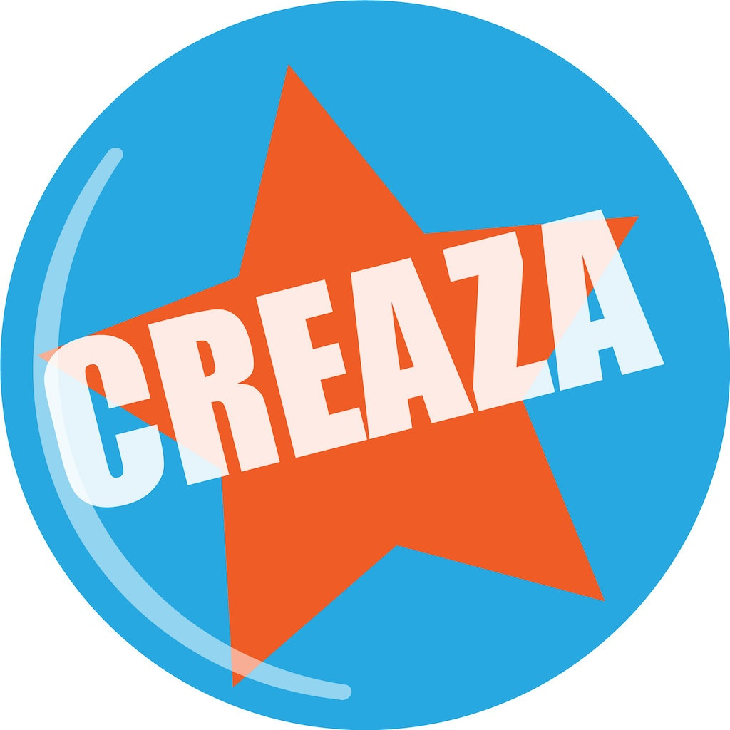 creaza-logo_large.jpg