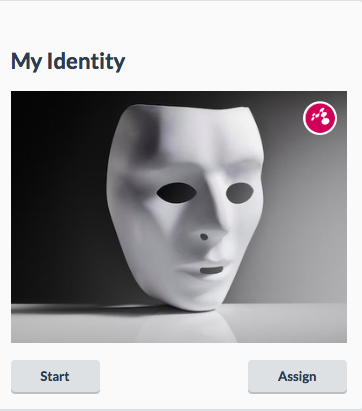 identity.png