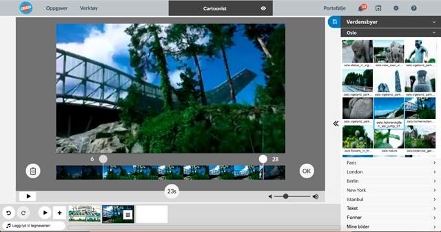 klippe-video.jpg