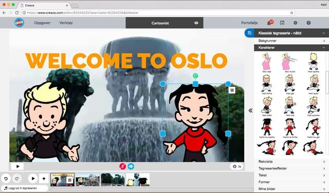 kombiner-video-grafikk.jpg