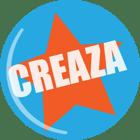 Creaza logo