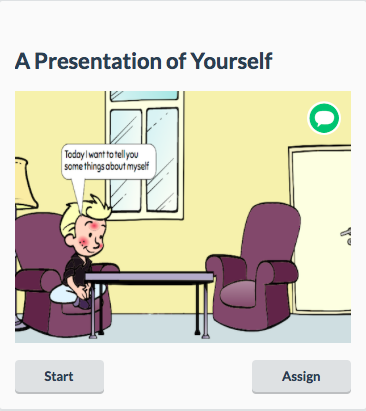 presentation_yourself.png