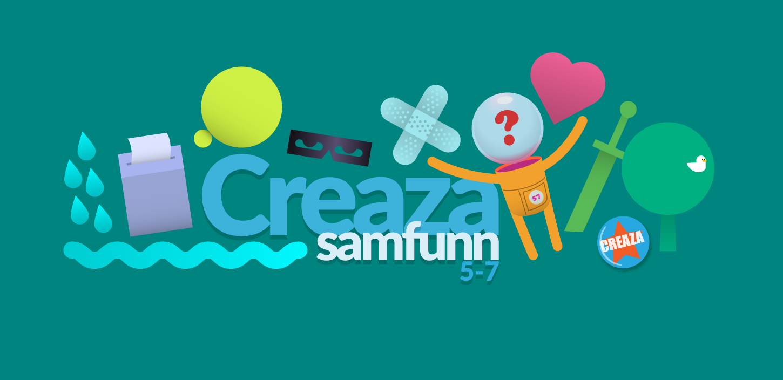 samfunn 5-7 logo image@2x
