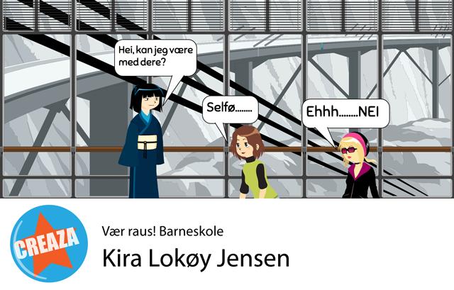 vinner_barn